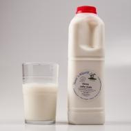 verse volle melk 1l